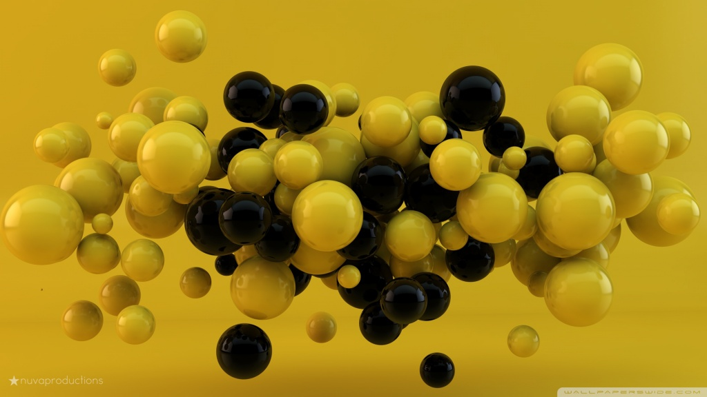 yellow_and_black_balls-wallpaper-1024x576.jpg