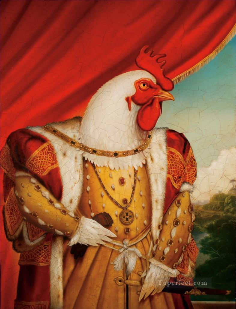 4-chicken-king.jpg